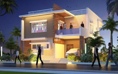subishi-iris-luxury-homes-in-mokila-elevation-photo-1wah