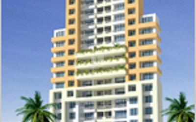 darsshan-olive-in-mumbai-central-elevation-photo-12uf