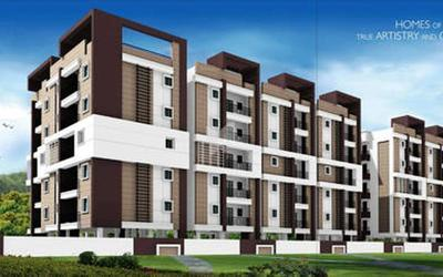 nava-sannidhi-in-aecs-layout-elevation-photo-1bo5.