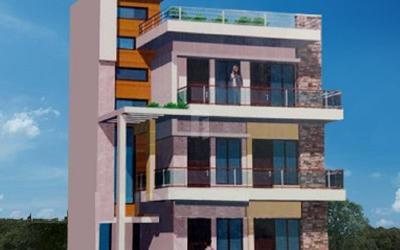 basera-builder-floors-2-in-sector-19-elevation-photo-1liv