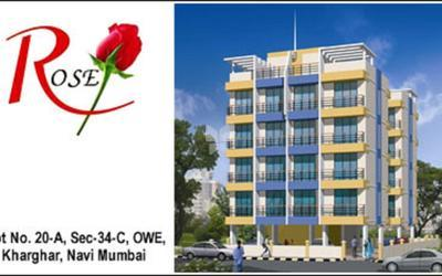 sapphire-rose-in-kharghar-elevation-photo-nqd