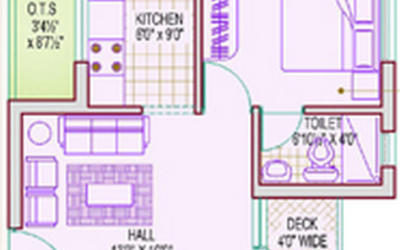 mangalam-moonlight-in-ambattur-2tz