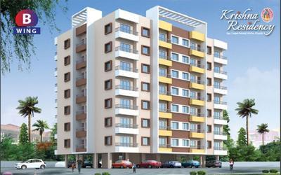 krishna-residency-in-khopoli-elevation-photo-tvf