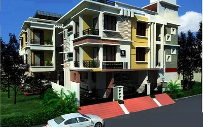 valux-rj-enclave-in-pallikaranai-elevation-photo-1xcv