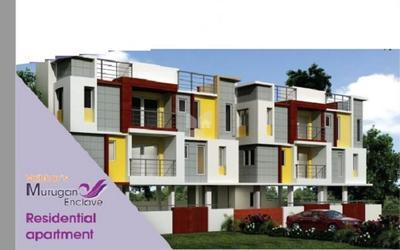 vaibhavs-murugan-enclave-flats-in-sembakkam-elevation-photo-vuj