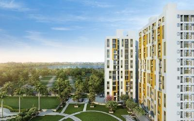 tata-new-haven-ribbon-walk-in-mambakkam-elevation-photo-1s4p