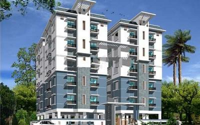 archies-metro-in-malakpet-elevation-photo-1m3w