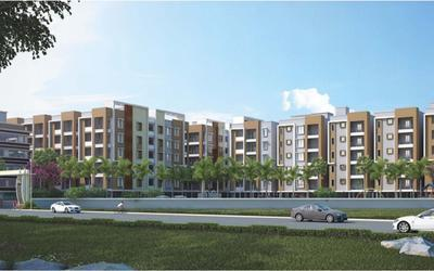 maruthi-elite-hyderabad-in-nizampet-elevation-photo-1vpg