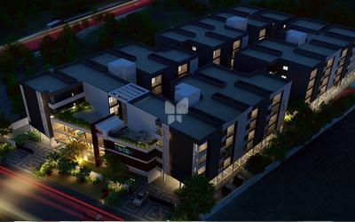 bhuvana-nivaath-in-whitefield-elevation-photo-1nxz