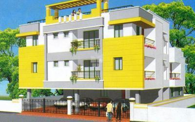 poomalai-housing-gurunivas-in-velachery-elevation-photo-wud.