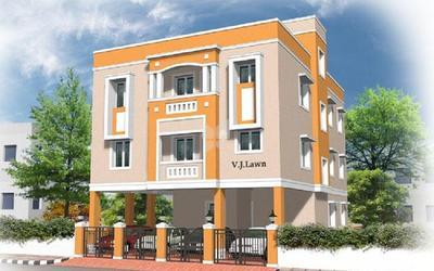 vj-lawn-in-kolathur-elevation-photo-1z6c