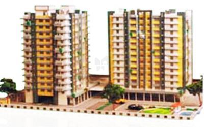 naiknavare-park-dew-in-sector-20-kharghar-elevation-photo-1gl0