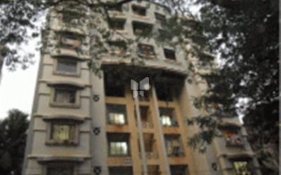 acme-shree-ganesh-in-andheri-kurla-road-elevation-photo-ck7