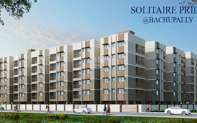 technopolis-solitaire-pride-in-miyapur-elevation-photo-1r1g