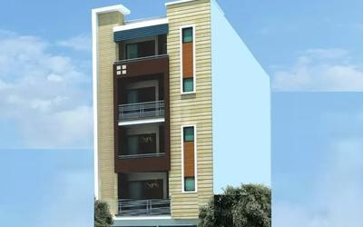 shivam-floor-in-uttam-nagar-elevation-photo-1ikx