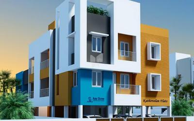 anu-kathirvelan-flats-in-medavakkam-elevation-photo-1xhw
