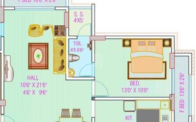 mehta-amrut-plaza-in-thane-west-floor-plan-2d-zyl