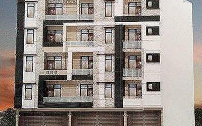 kalra-homes-in-mehrauli-elevation-photo-1ip2