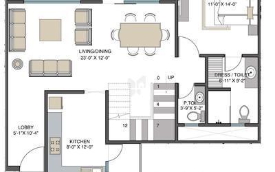 aarcity-sky-villas-in-knowledge-park-5-1ldj