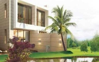 aarcity-sky-villas-in-knowledge-park-5-elevation-photo-1lda
