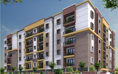 vandana-celesta-in-jp-nagar-7th-phase-7xq