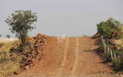 synergy-stoneleigh-park-in-shirwal-master-plan-1swa
