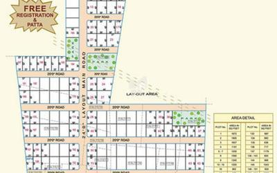 elite-avenue-in-arakkonam-master-plan-1lyd