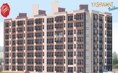 ameya-homes-and-infra-yashwant-vaibhav-in-nalasopara-west-1a5h