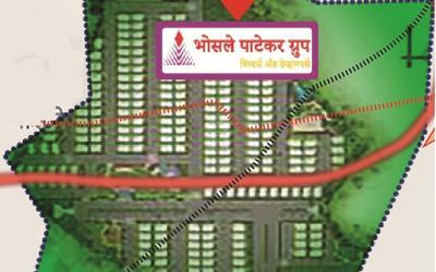 dreamland-in-panvel-master-plan-1svg