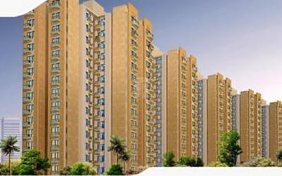 jaypee-greens-boulevard-court-in-yamuna-expressway-elevation-photo-1jhv