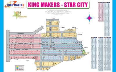 star-city-in-thiruvallur-3rk