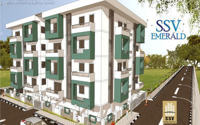 ssv-emerald-in-rt-nagar-9rb