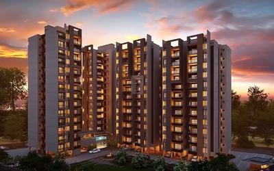 goyal-co-orchid-whitefield-in-varthur-elevation-photo-kgl