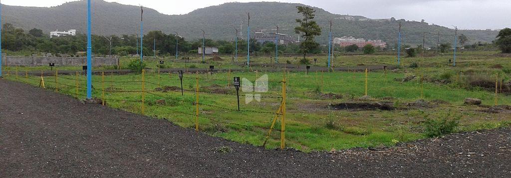 SR Supriya Garden Phase III - Project Images