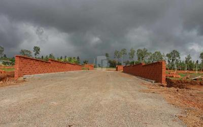 clover-windermere-in-wadgaon-sheri-elevation-photo-ce6