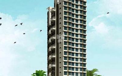 status-sankalp-heights-in-malad-west-elevation-photo-10iv
