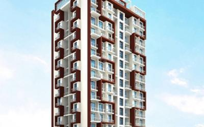 marathe-empire-in-titwala-elevation-photo-1jfv