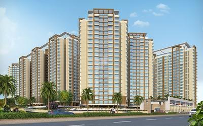 karani-ambika-estate-in-bhiwandi-1pd4