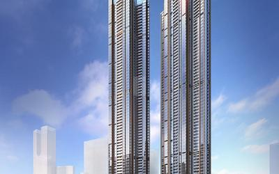 piramal-mahalaxmi-central-tower-2-in-lower-parel-20i3