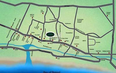 padamavathy-jagannath-meadows-ii-in-omr-location-map-u7i