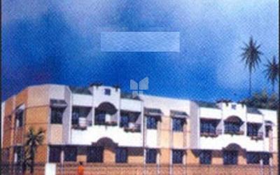 marvel-square-in-pallavaram-elevation-photo-vii.