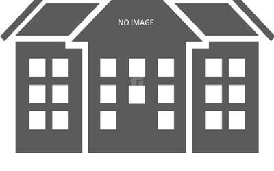 om-deep-floors-in-sector-49-elevation-photo-1mfh