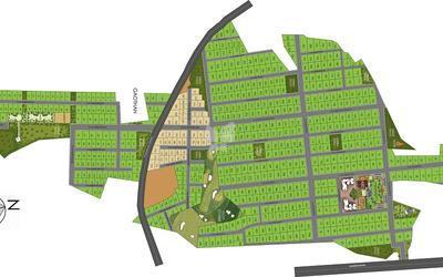balsam-bhimashankar-hills-master-plan-1dry