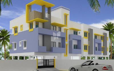 bb-homes-chinmaya-nagar-in-virugambakkam-elevation-photo-1ej7