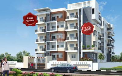 sreenidhi-alpine-in-whitefield-road-elevation-photo-1oir