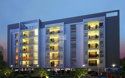 srk-vista-residences-in-ameerpet-elevation-photo-1by6