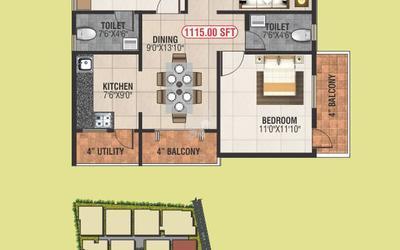 abhee-daffodils-in-thubarahalli-floor-plan-2d-gej