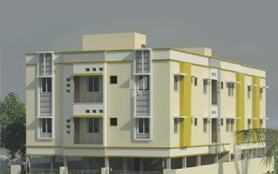 sri-krishna-sbi-colony-in-sembakkam-elevation-photo-prp