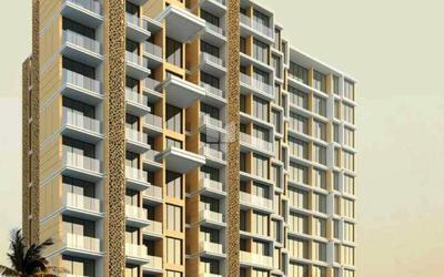 build-tech-maheshwar-nagar-in-kurla-east-elevation-photo-lzt