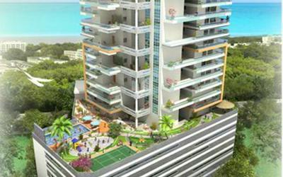cosmos-aura-in-worli-elevation-photo-kp4